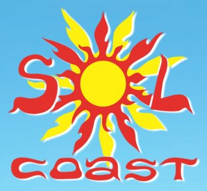 Sol Coast Consulting & Design logo