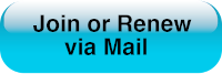 Join or Renew by Mail button