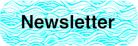 Signup for Newsletter button